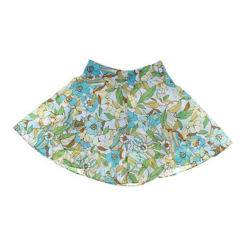 Twenty One Skirt in size L at up to 95% Off - Swap.com