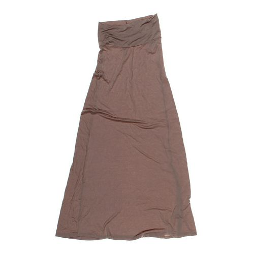 UJ Skirt in size S at up to 95% Off - Swap.com
