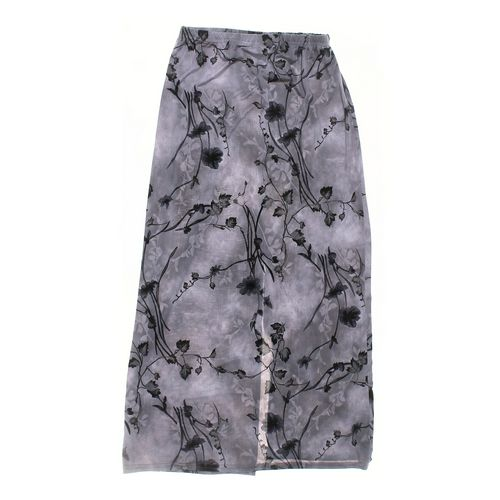 Ultimate Skirt in size M at up to 95% Off - Swap.com