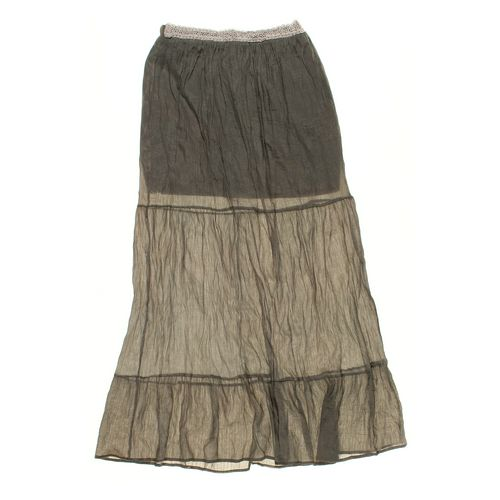 Umgee Skirt in size L at up to 95% Off - Swap.com