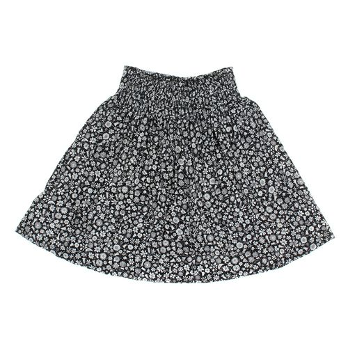 UNIQLO Skirt in size M at up to 95% Off - Swap.com