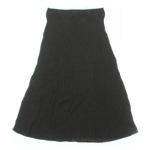 UNIQLO Skirt in size S at up to 95% Off - Swap.com