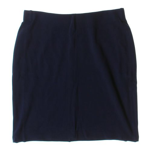 UNIQLO Skirt in size XS at up to 95% Off - Swap.com