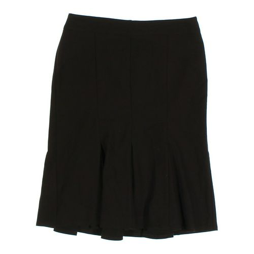 United Colors of Benetton Skirt in size 2 at up to 95% Off - Swap.com
