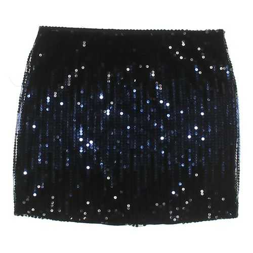 Urvana Skirt in size M at up to 95% Off - Swap.com