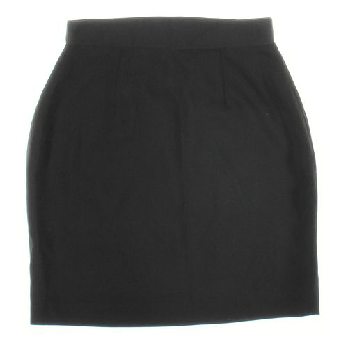 V Collection Skirt in size 10 at up to 95% Off - Swap.com