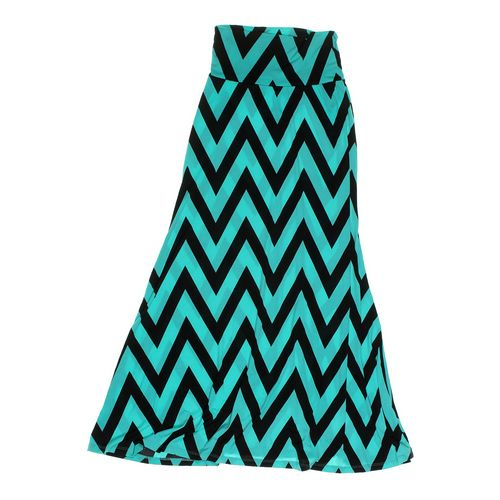 Vanilla Bay Skirt in size S at up to 95% Off - Swap.com