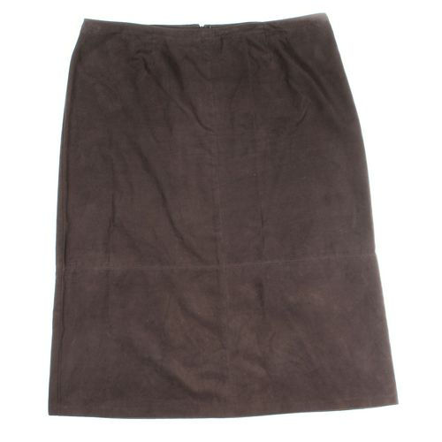 Venezia Skirt in size 26 at up to 95% Off - Swap.com