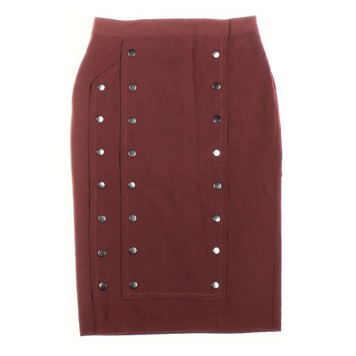 Venus Skirt in size 8 at up to 95% Off - Swap.com