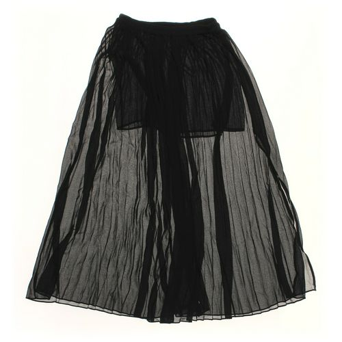 Victoria's Secret Skirt in size 8 at up to 95% Off - Swap.com