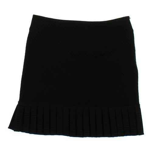 View Skirt in size 6 at up to 95% Off - Swap.com