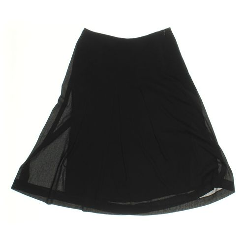 Vif Paris Skirt in size 10 at up to 95% Off - Swap.com