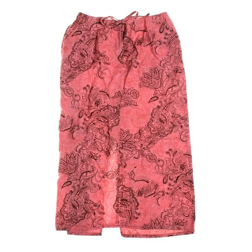 Villager By Liz Claiborne Skirt in size L at up to 95% Off - Swap.com