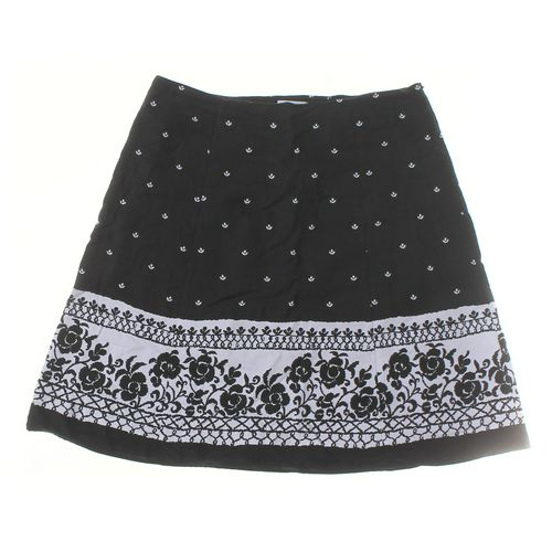 Villager By Liz Claiborne Skirt in size 28 at up to 95% Off - Swap.com
