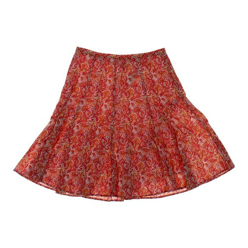 Villager Skirt in size 8 at up to 95% Off - Swap.com