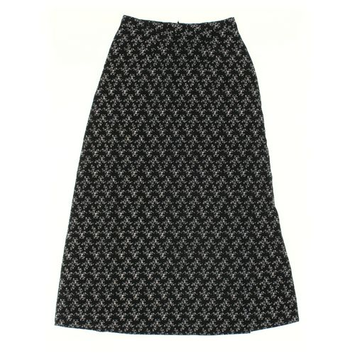 Vintage Studio Skirt in size M at up to 95% Off - Swap.com