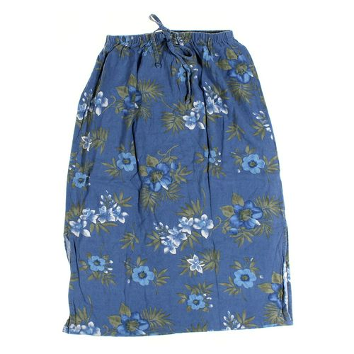 Vintage Studio Skirt in size S at up to 95% Off - Swap.com