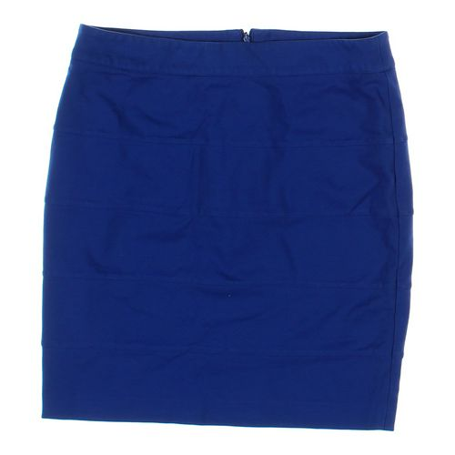 Virtue Skirt in size 14 at up to 95% Off - Swap.com