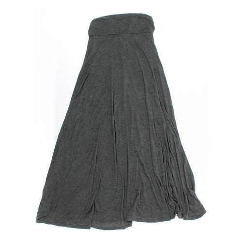 vitta luna Skirt in size L at up to 95% Off - Swap.com