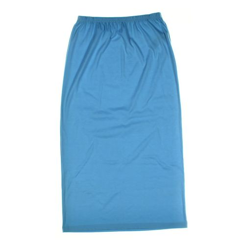 Weekenders Skirt in size M at up to 95% Off - Swap.com
