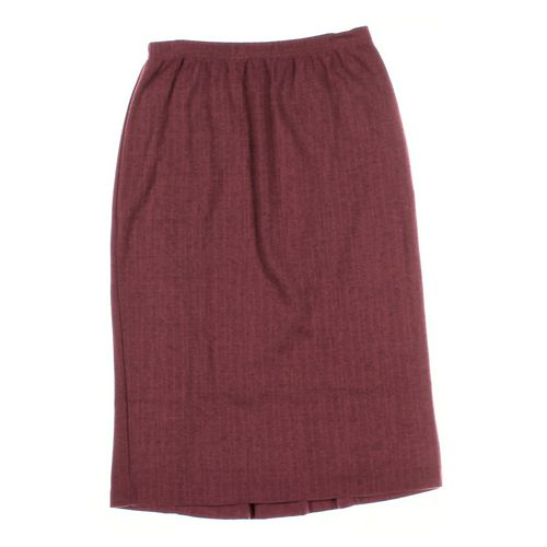 Weekenders Skirt in size S at up to 95% Off - Swap.com