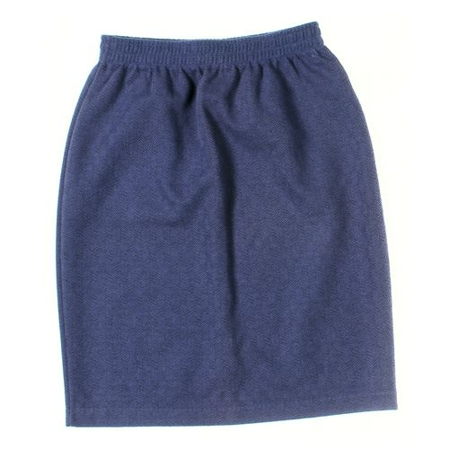 Weekenders Skirt in size XS at up to 95% Off - Swap.com