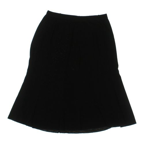 WEST END Skirt in size M at up to 95% Off - Swap.com