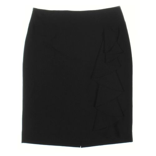 White House Black Market Skirt in size 0 at up to 95% Off - Swap.com