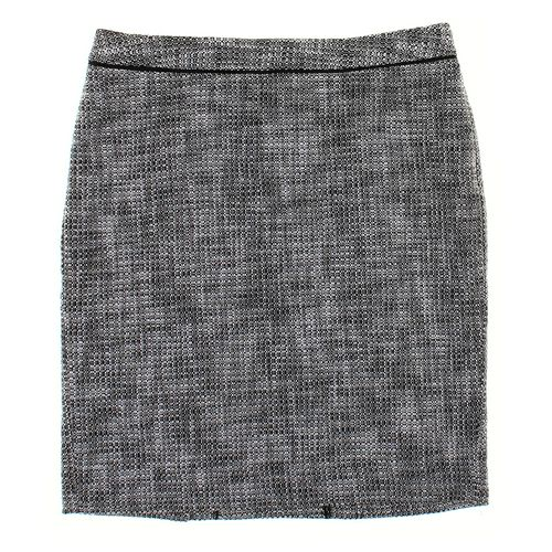 White House Black Market Skirt in size 10 at up to 95% Off - Swap.com