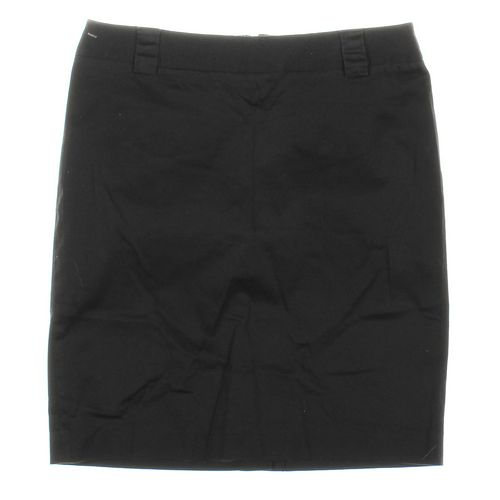 White House Black Market Skirt in size 12 at up to 95% Off - Swap.com
