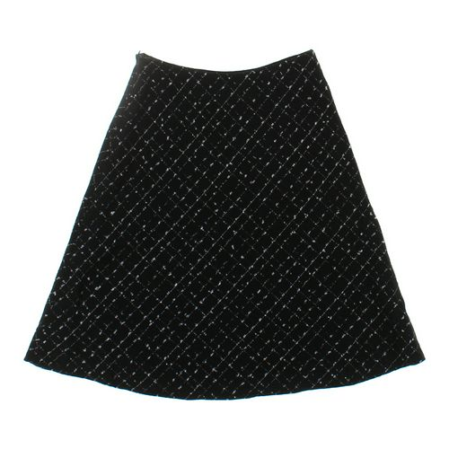 White House Black Market Skirt in size 2 at up to 95% Off - Swap.com