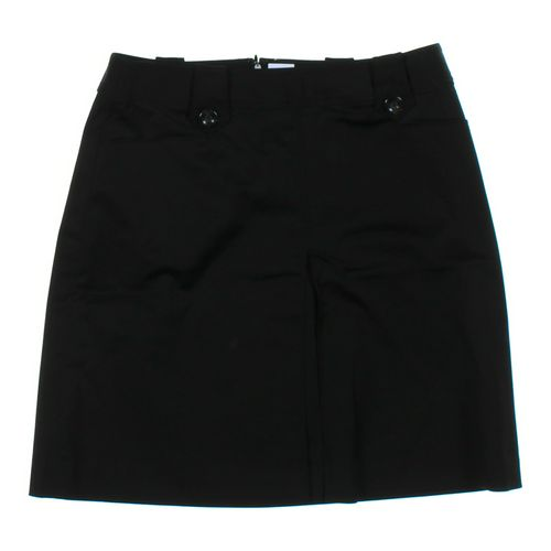 White House Black Market Skirt in size 6 at up to 95% Off - Swap.com