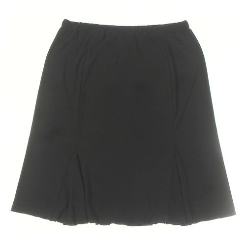 White House Black Market Skirt in size L at up to 95% Off - Swap.com