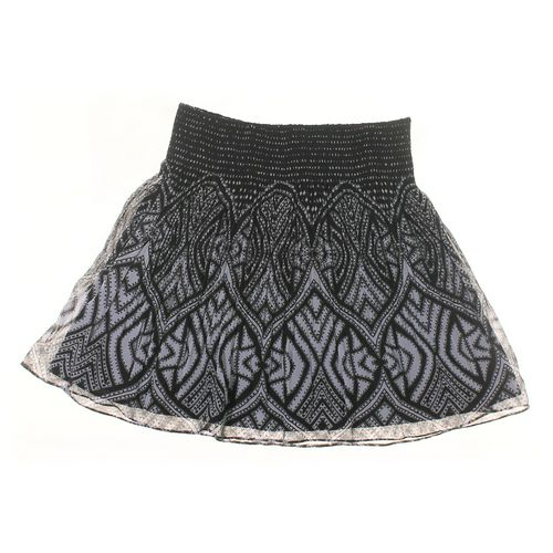 White House Black Market Skirt in size M at up to 95% Off - Swap.com