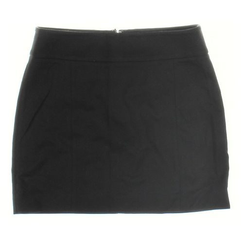 White House Black Market Skirt in size XS at up to 95% Off - Swap.com