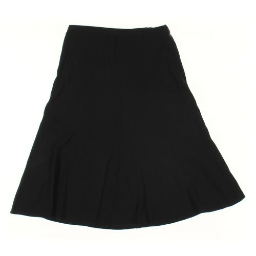 White Stag Skirt in size 16 at up to 95% Off - Swap.com