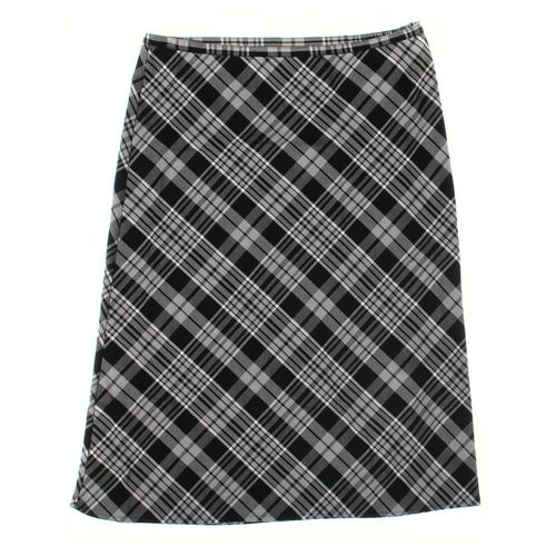 White Stag Skirt in size XL at up to 95% Off - Swap.com
