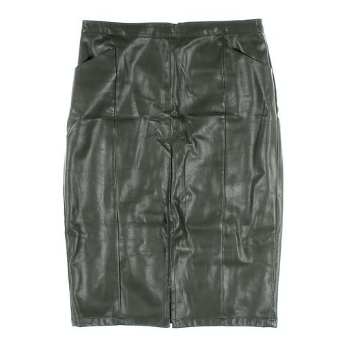 Who What Wear Skirt in size 14 at up to 95% Off - Swap.com