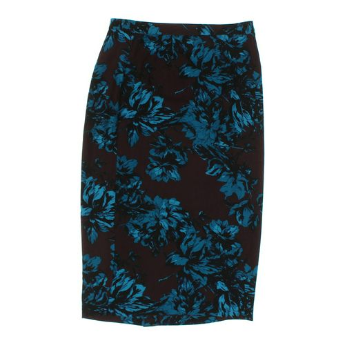 Who What Wear Skirt in size 10 at up to 95% Off - Swap.com
