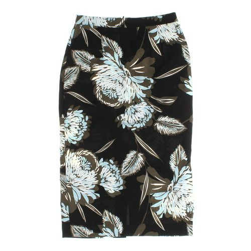Who What Wear Skirt in size 6 at up to 95% Off - Swap.com