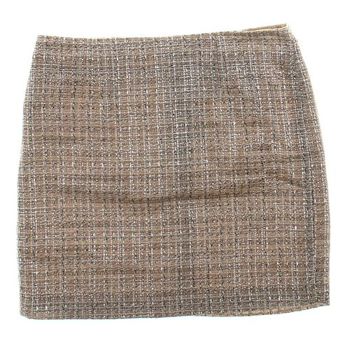 Willi Smith Skirt in size XXL at up to 95% Off - Swap.com