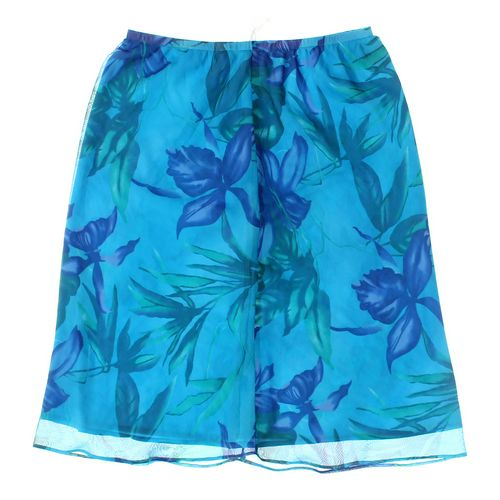 Women's Krush Skirt in size L at up to 95% Off - Swap.com