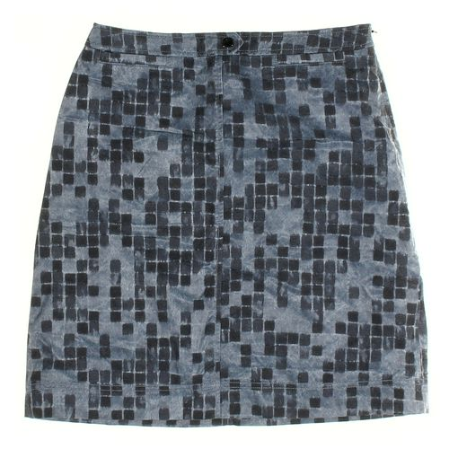 Worth New York Skirt in size 4 at up to 95% Off - Swap.com