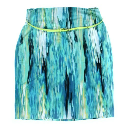 Worthington Skirt in size 10 at up to 95% Off - Swap.com