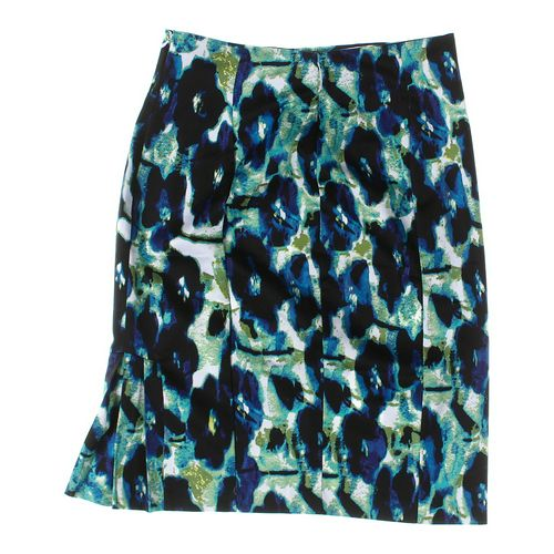 Worthington Skirt in size 14 at up to 95% Off - Swap.com