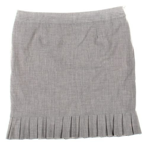 Worthington Skirt in size 16 at up to 95% Off - Swap.com