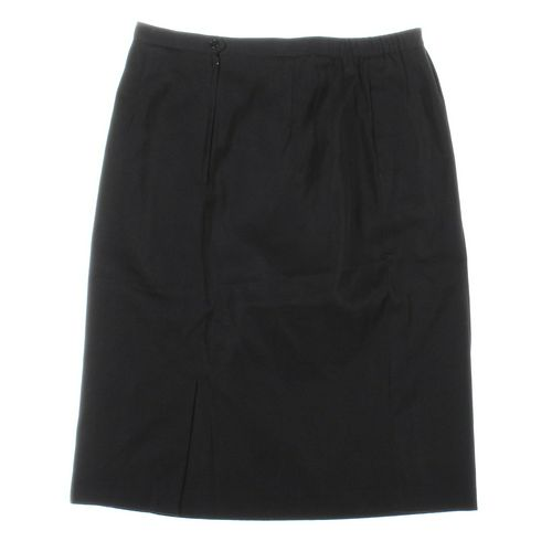 Worthington Skirt in size 20 at up to 95% Off - Swap.com