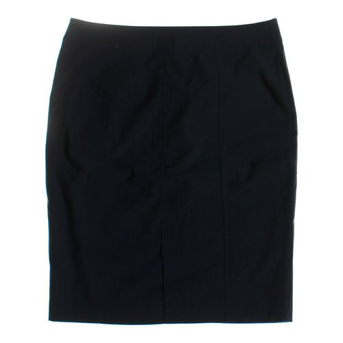 Worthington Skirt in size 12 at up to 95% Off - Swap.com