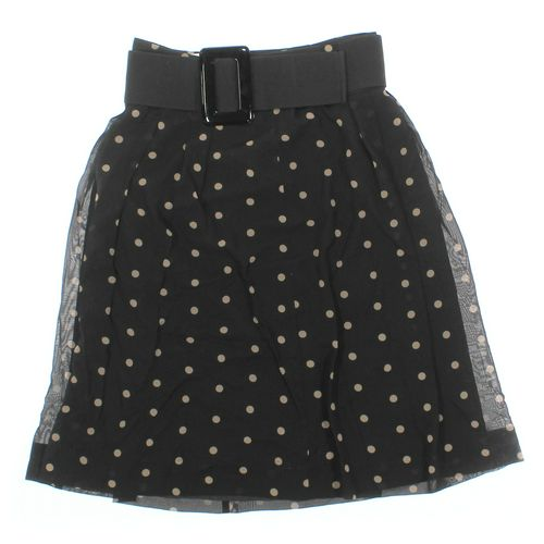 Worthington Skirt in size 4 at up to 95% Off - Swap.com