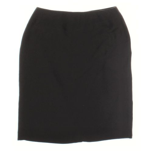 Worthington Skirt in size 8 at up to 95% Off - Swap.com